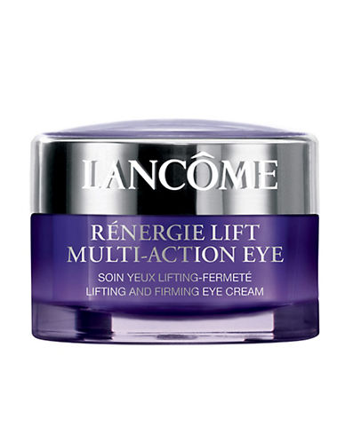 Lancôme Rénergie Lift Multi-Action Eye-NO COLOR-One Size