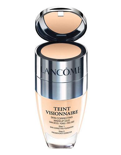 Lancôme Teint Visionnaire-260 BISQUE N-One Size