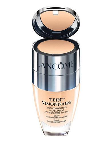 Lancôme Teint Visionnaire-300 BISQUE C-One Size