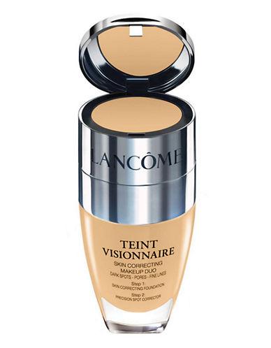 Lancôme Teint Visionnaire-340 BISQUE N-One Size