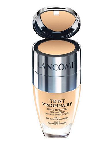 Lancôme Teint Visionnaire-360 BISQUE N-One Size