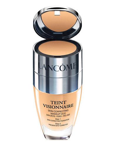 Lancôme Teint Visionnaire-430 BISQUE C-One Size