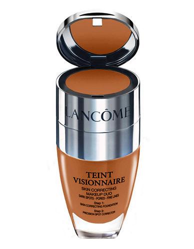 Lancôme Teint Visionnaire-500 SUEDE W-One Size