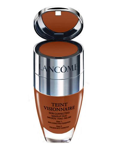 Lancôme Teint Visionnaire-530 SUEDE C-One Size