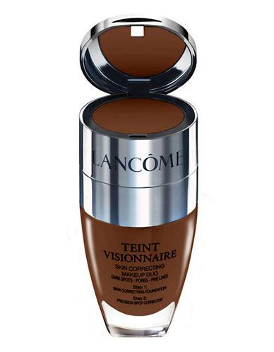 Lancôme Teint Visionnaire-550 SUEDE C-One Size