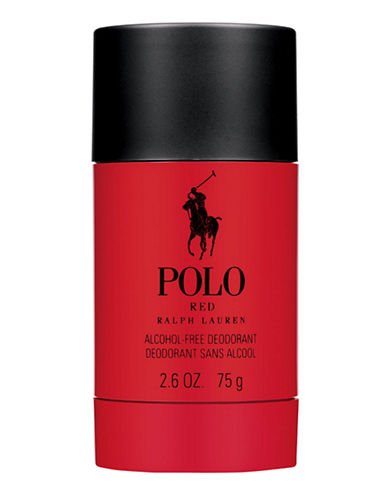 Ralph Lauren Polo Red Deodorant Stick-NO COLOUR-One Size