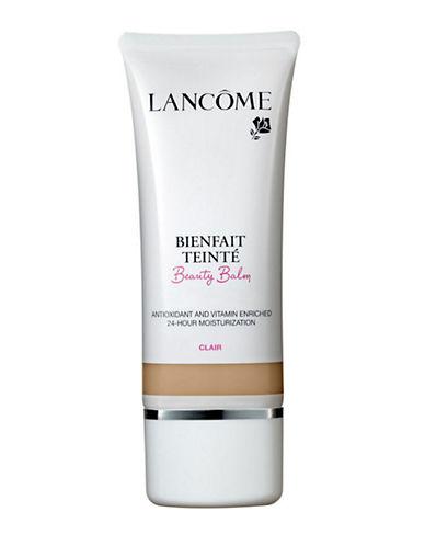 Lancôme Bienfait Teinté Beauty Balm-CLAIR-50 ml