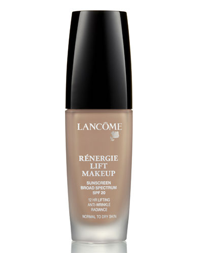 Lancôme Rénergie Lift Makeup SPF 20-250 BISQUE W-40 ml