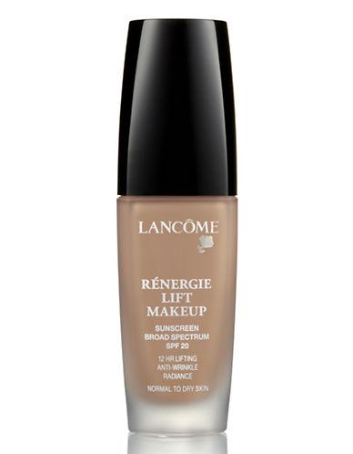 Lancôme Rénergie Lift Makeup SPF 20-260 BISQUE N-40 ml