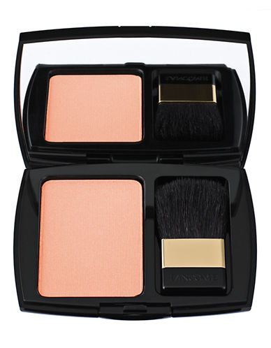 Lancôme Blush Subtil Delicate Oil Free Powder Blush-PEACH AMOUR-One Size
