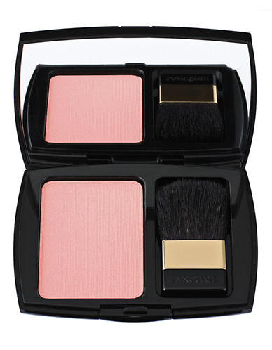 Lancôme Blush Subtil Delicate Oil Free Powder Blush-ROSE CACHEMIRE-One Size