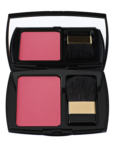 Lancôme Blush Subtil Delicate Oil Free Powder Blush-ROSE PARADIS-One Size