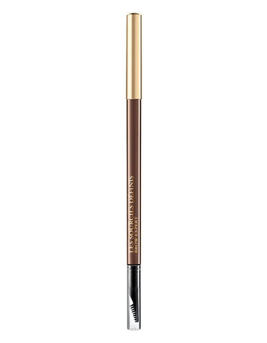 Lancôme Ultra Precision Eyebrow Pencil-AUBURN-One Size