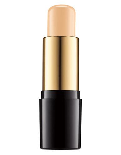 Lancôme Teint Idole Ultra Stick-250-9 ml