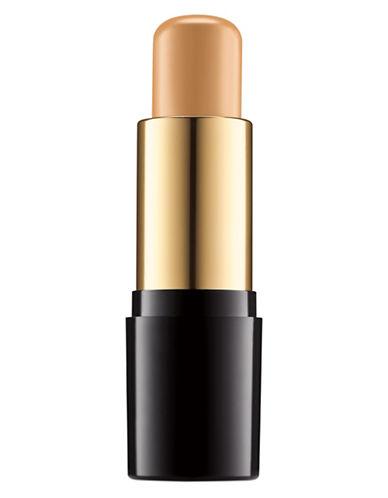 Lancôme Teint Idole Ultra Stick Foundation-450-9 ml