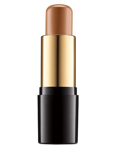Lancôme Teint Idole Ultra Stick-460-9 ml