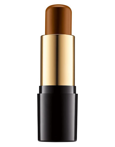Lancôme Teint Idole Ultra Stick Foundation-550-9 ml