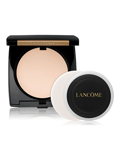 Lancôme Dual Finish-120 IVORY-One Size