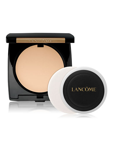 Lancôme Dual Finish-140 IVORY-40 ml