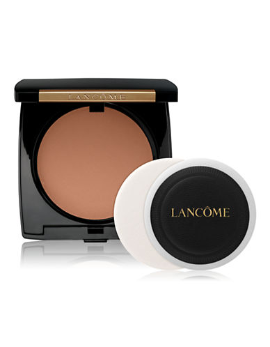 Lancôme Dual Finish-370 BISQUE-One Size