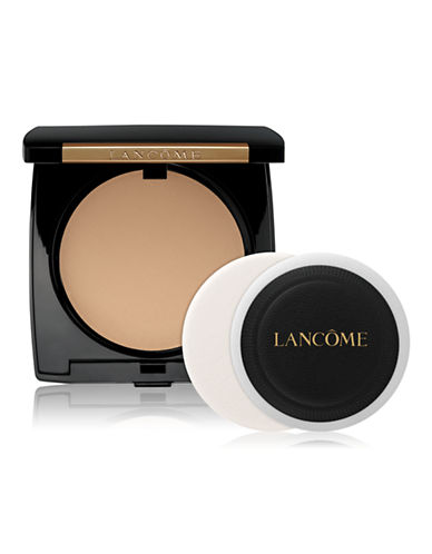 Lancôme Dual Finish-410 BISQUE-One Size