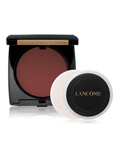 Lancôme Dual Finish-555 SUEDE-One Size