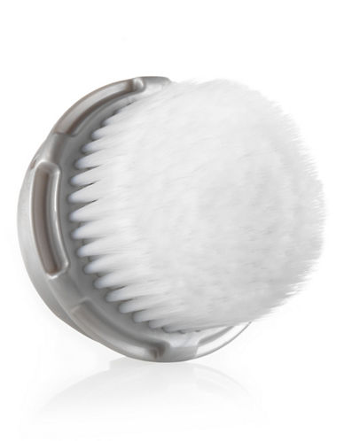 Clarisonic Cashmere Cleanse Facial Luxe Brush Head-NO COLOUR-One Size