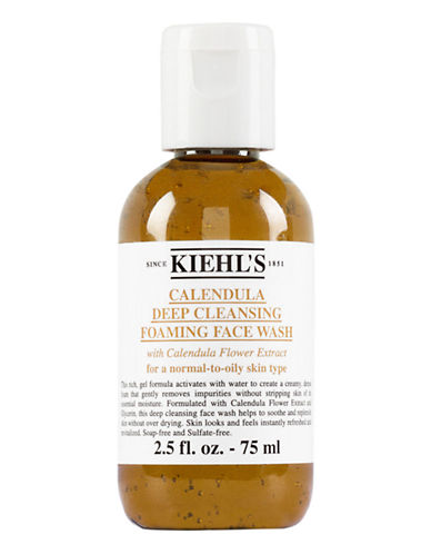 KiehlS Since 1851 Calendula-NO COLOUR-75 ml