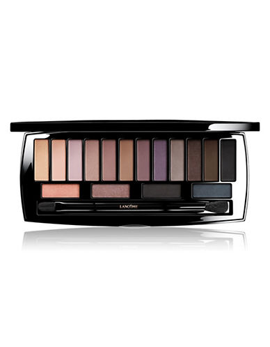Lancôme Audacity in Paris Eyeshadow Palette-NO COLOUR-One Size