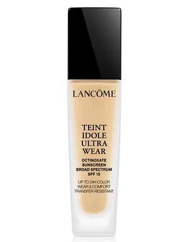 Lancôme Teint Idole Ultra Wear Liquid Foundation-270-30 ml