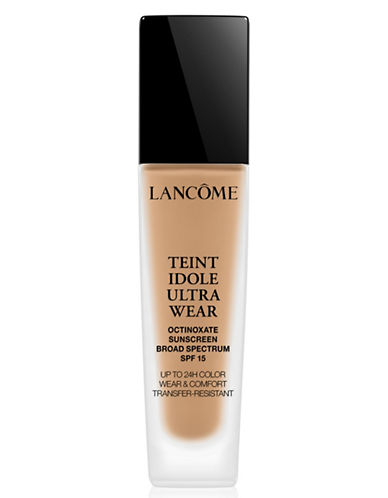 Lancôme Teint Idole Ultra Wear Liquid Foundation-370-30 ml