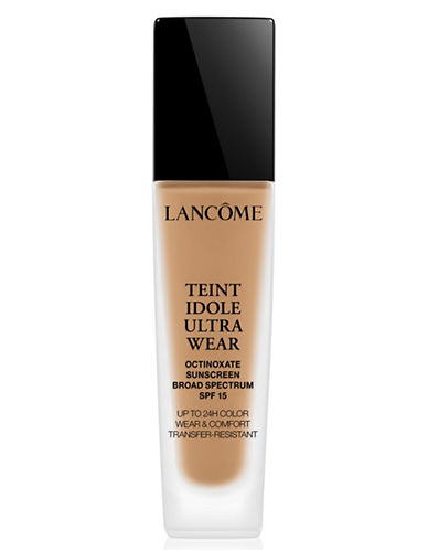 Lancôme Teint Idole Ultra Wear Liquid Foundation-390-30 ml