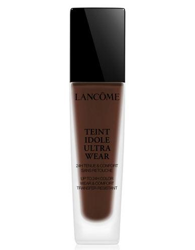 Lancôme Teint Idole Ultra Wear Liquid Foundation-555-30 ml