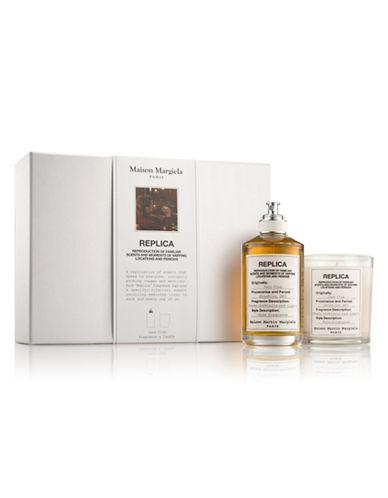 Maison Martin Margiela Replica Jazz Club Fragrance and Candle-NO COLOUR-One Size