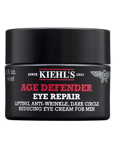 Kiehl'S Since 1851 Age Defender Eye Repair-NO COLOUR-One Size