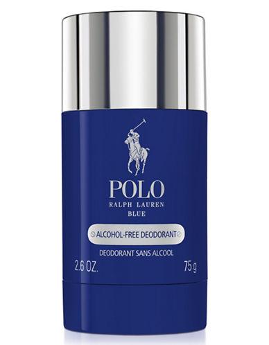 Ralph Lauren Polo Blue Eau De Parfum Deodorant Stick-NO COLOUR-One Size
