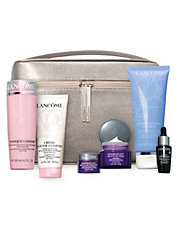 Beauty Gifts With Purchase Hudson S Bay