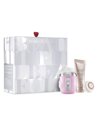 Clarisonic Mia Fit Set-PINK-One Size