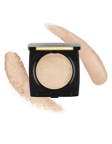 Lancôme Dual Finish Highlighter-01 SHIMMERING BUFF-One Size