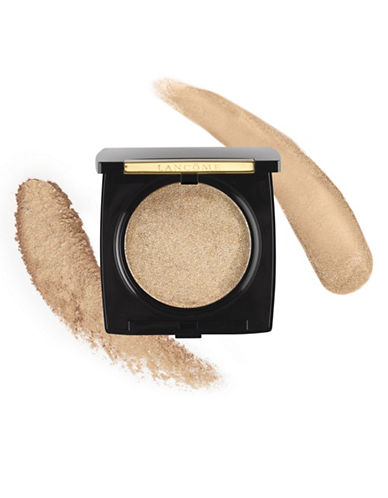 Lancôme Dual Finish Highlighter-02 LUMINOUS GOLD-One Size