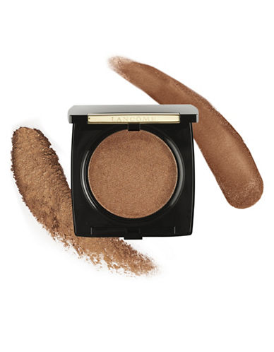 Lancôme Dual Finish Highlighter-04 DAZZLING BRONZE-One Size