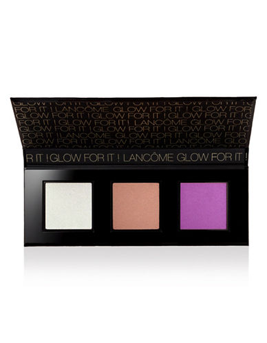 Lancôme Glow For It Palette-NO COLOR-One Size
