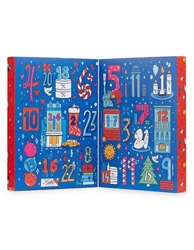 KiehlS Since 1851 Kiehls x Kate Moross Advent Calendar-NO COLOR-One Size
