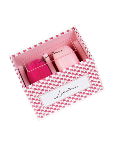 Lancôme Spring 2018 Limited Edition Macaron Blush and Blender-02-One Size