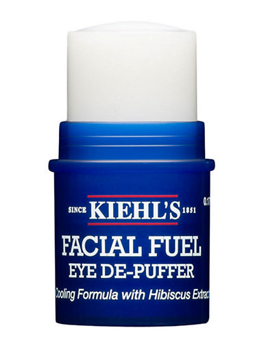 KiehlS Since 1851 Facial Fuel Eye De-Puffer-NO COLOUR-5 ml