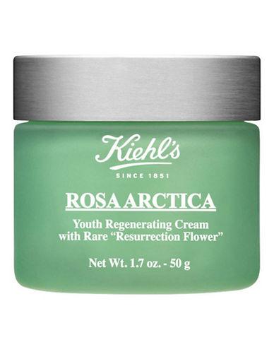KiehlS Since 1851 Rosa Arctica-NO COLOUR-50 ml