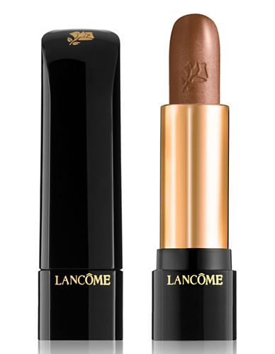 Lancôme L Absolu Rouge-AMANDE SUCREE-One Size