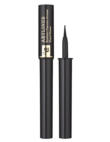 Lancôme Artliner-NO COLOUR-One Size