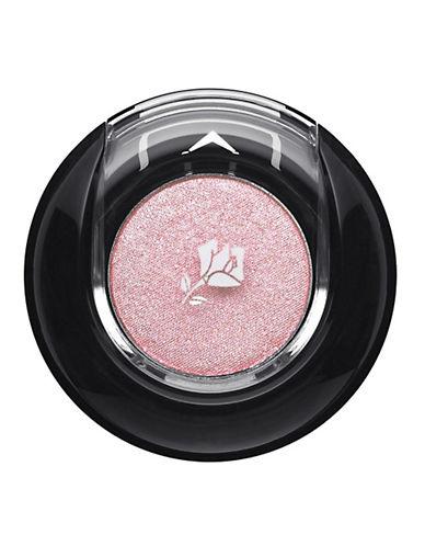 Lancôme Color Design-PINK PEARLS-One Size