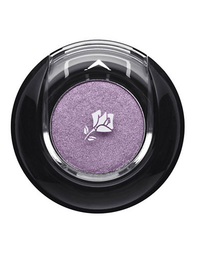 Lancôme Color Design-LAVENDER GIRL-One Size
